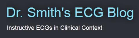dr-smiths-ecg-blog